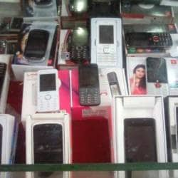Java Telecom, Bandra East - Mobile Phone Dealers in Mumbai - Justdial