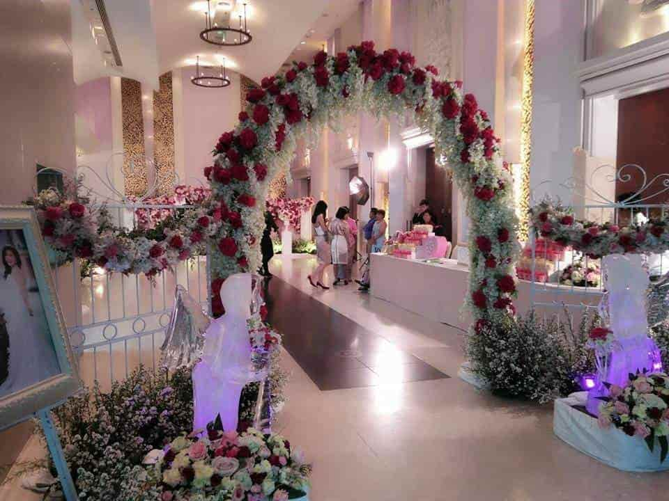 Shandar Wedding Decor Designers Photos Malad West Mumbai Pictures