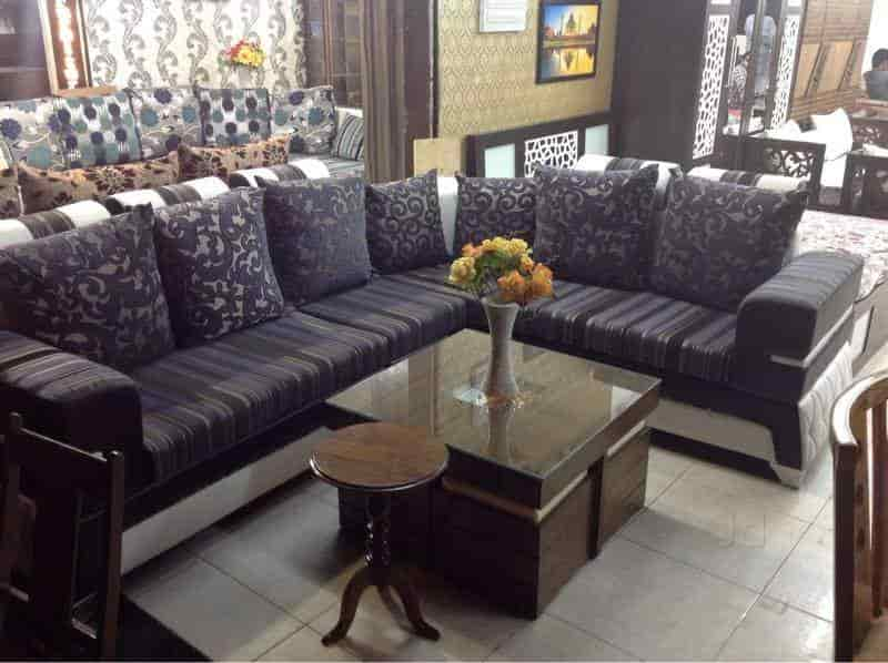 A1 Furniture Mart Jogeshwari West Furniture Dealers In Mumbai