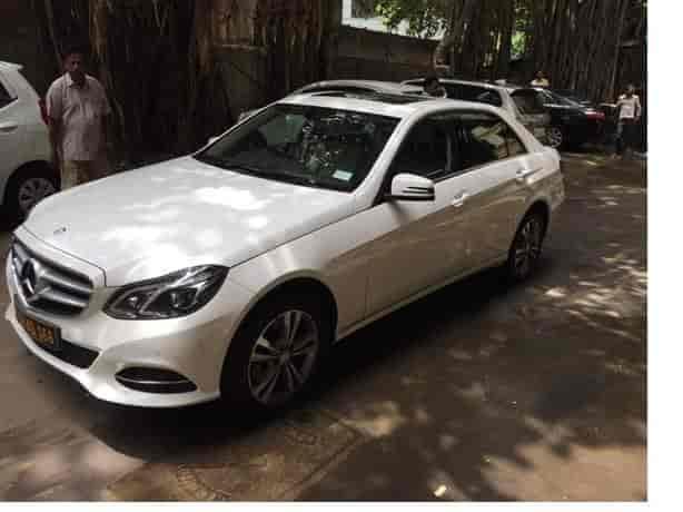Ram Niranjan Kedia Rent A Car Pvt Ltd Prabhadevi Raam Niranjan