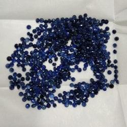 Preena Gems And Jewels, Bhandup West - Gemstone Dealers in