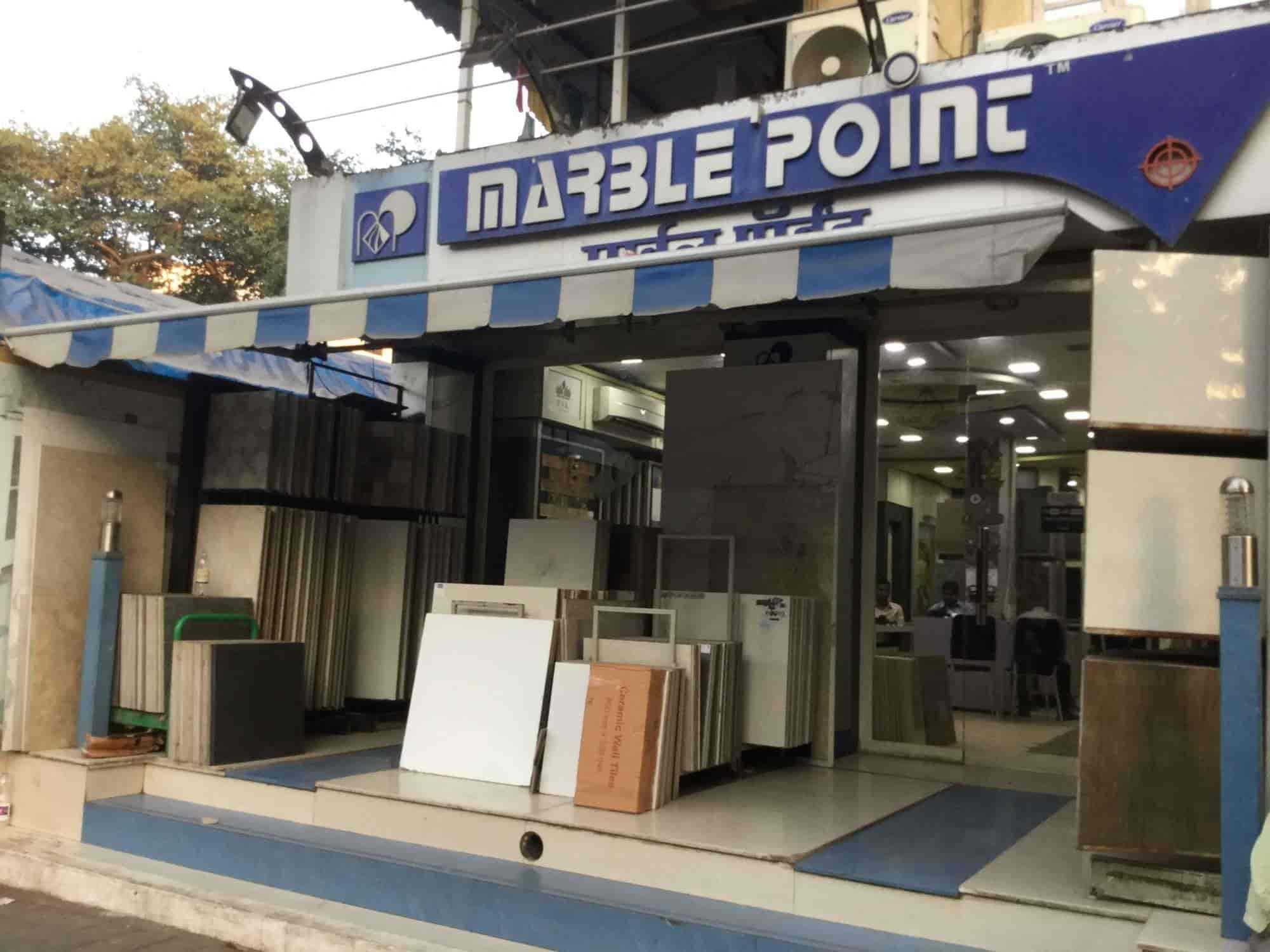 Marble Point Pvt Ltd Photos, Dadar West, Mumbai- Pictures & Images