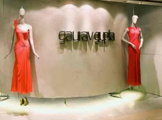 Gaurav Gupta Store Kalaghoda Fashion Designer Stores In Mumbai Justdial