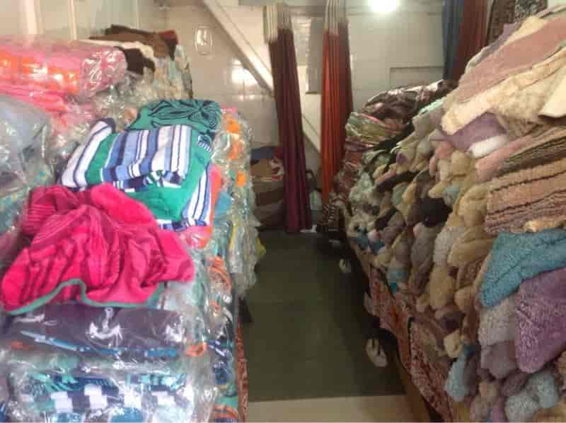 Export Rejected Sale, Kurla East - Towel Dealers in Mumbai - Justdial