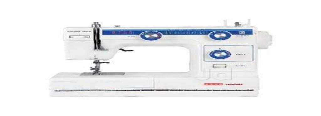 c3f74bb876 Gopal Sewing Machine