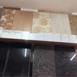 Dhanraj Granite & Marble, Santacruz East - Tile Dealers in Mumbai