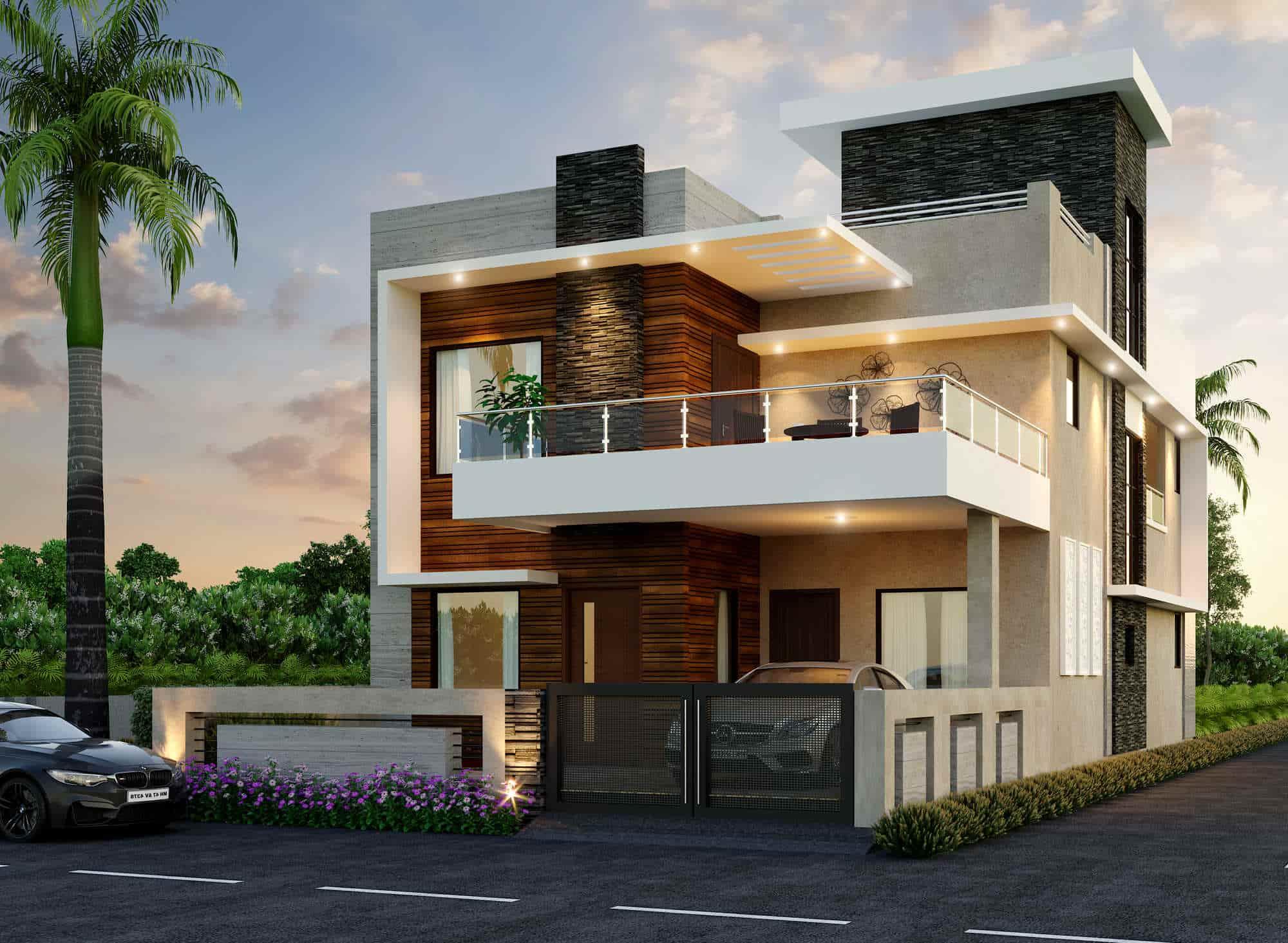 architects Iist
