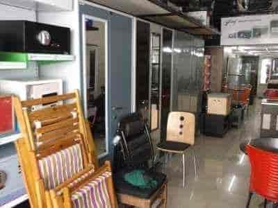 True Value Office Home FurnitureCbd Belapur Mumbai