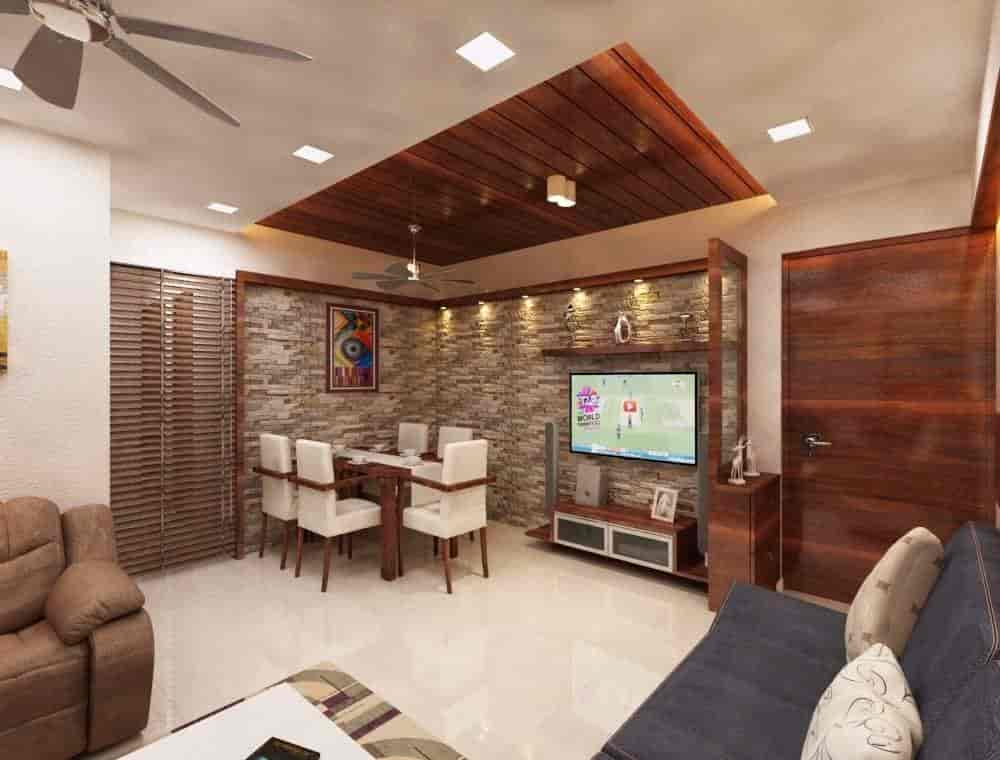 Smart creativity interior designer civil engineering consultant nerul smaart creativity interior designer civil engineering consultant interior