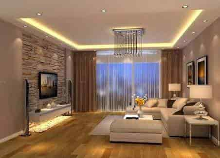 Civil Engineering Home Design Hd Home Design
