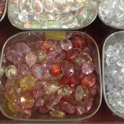 Dilip Choudhary Gems And Stone, Bhuleshwar - Gemstone