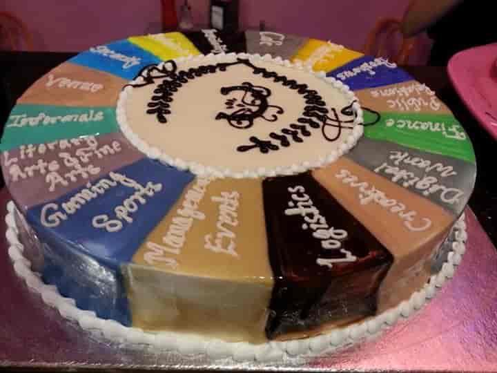 Happy Birthday Cakes Coffee Photos Andheri West Mumbai Pictures