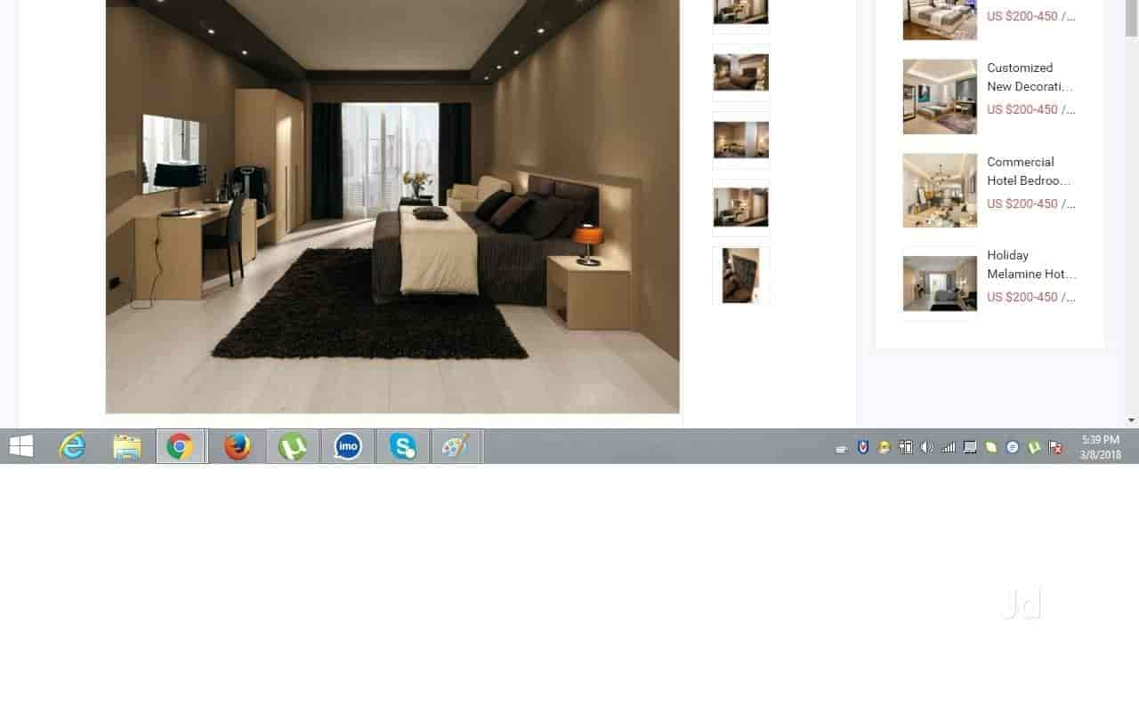 V K Interiors Home Office Design Photos, Santacruz East, Mumbai ...
