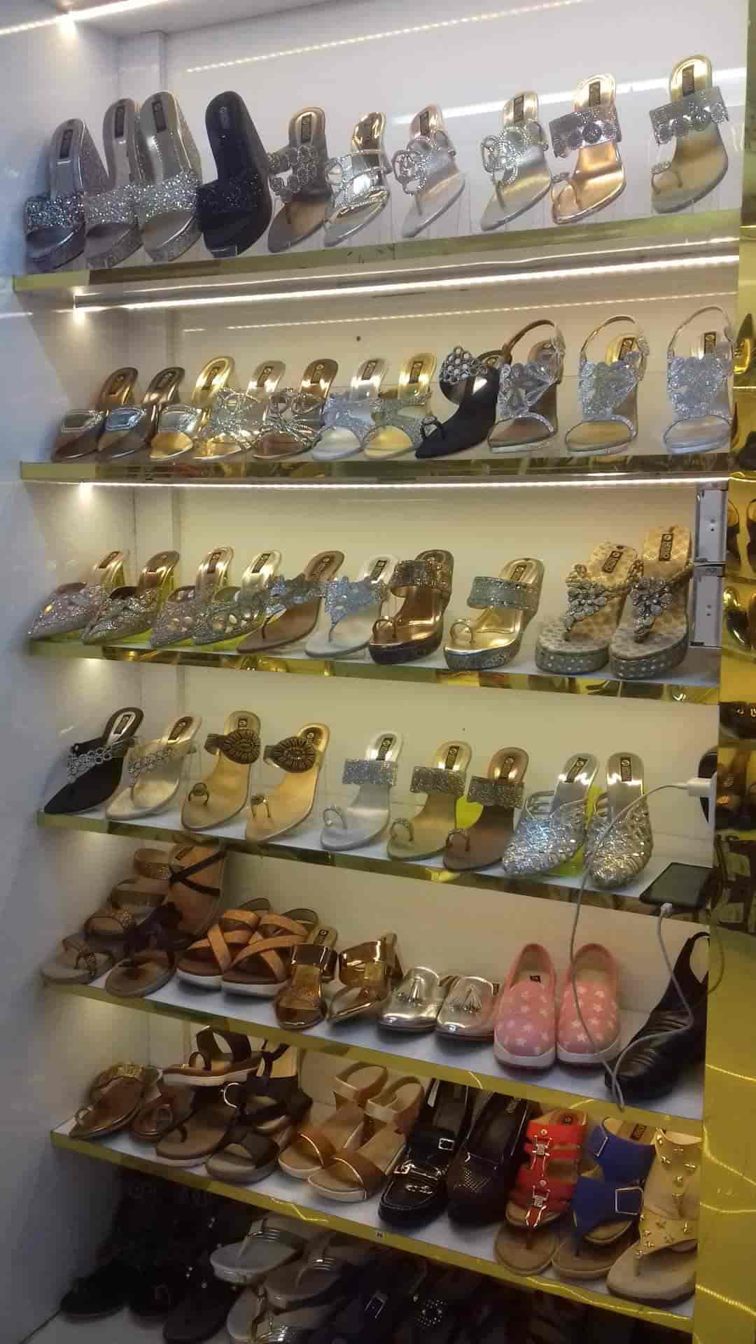 West ShoesMulund In Dealers Shoe Senso Vegetarian Justdial Mumbai wPiTZkXOu