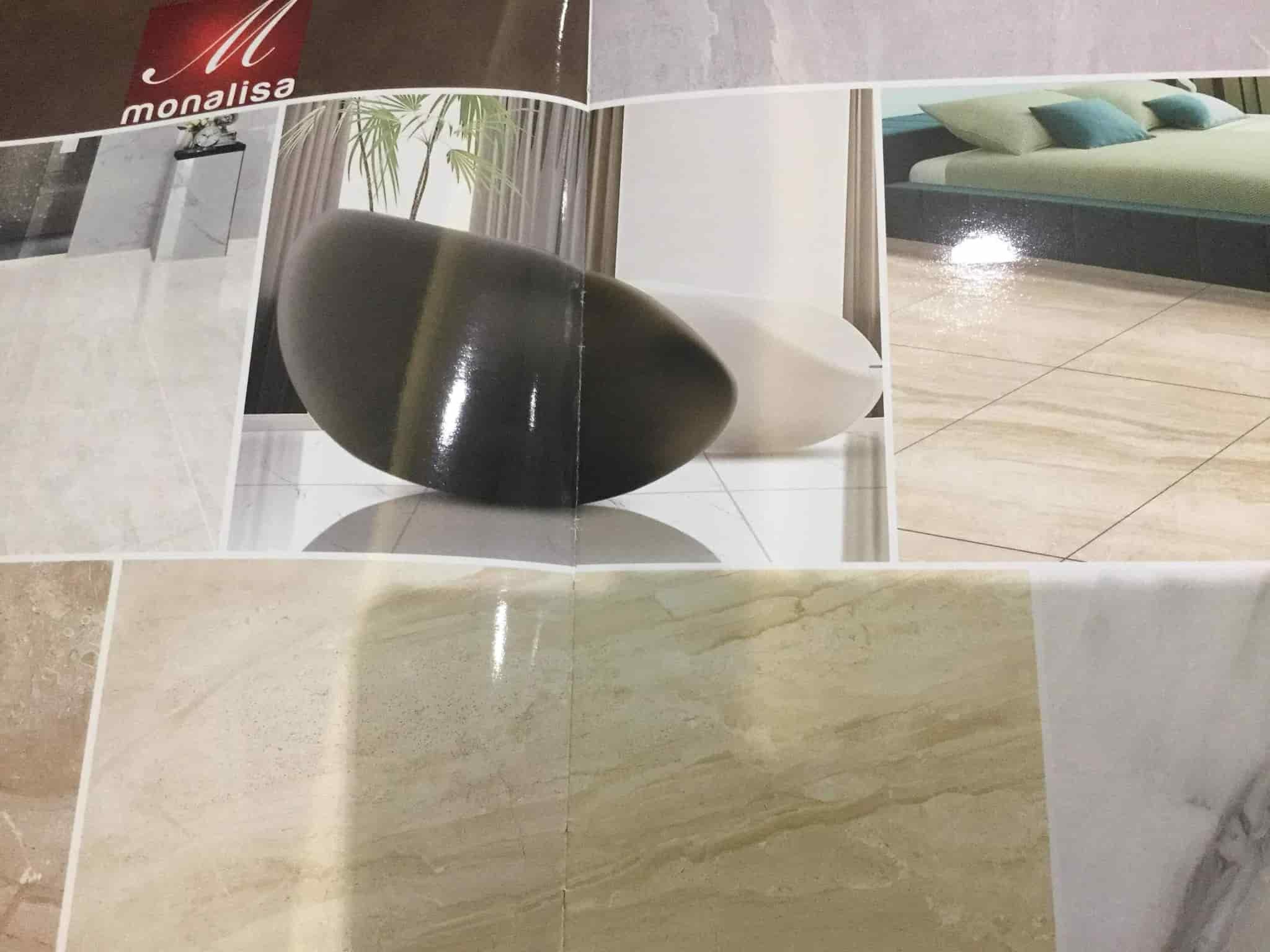 Monalisa Ceramics India Pvt Ltd, Parel - Tile Dealers in Mumbai ...