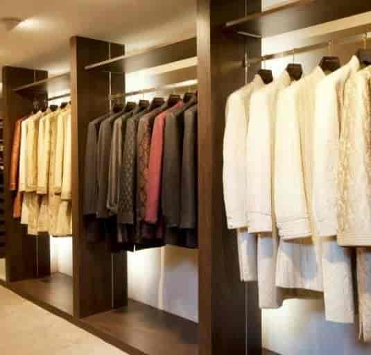 And Store Kalaghoda Readymade Garment Retailers In Mumbai Justdial