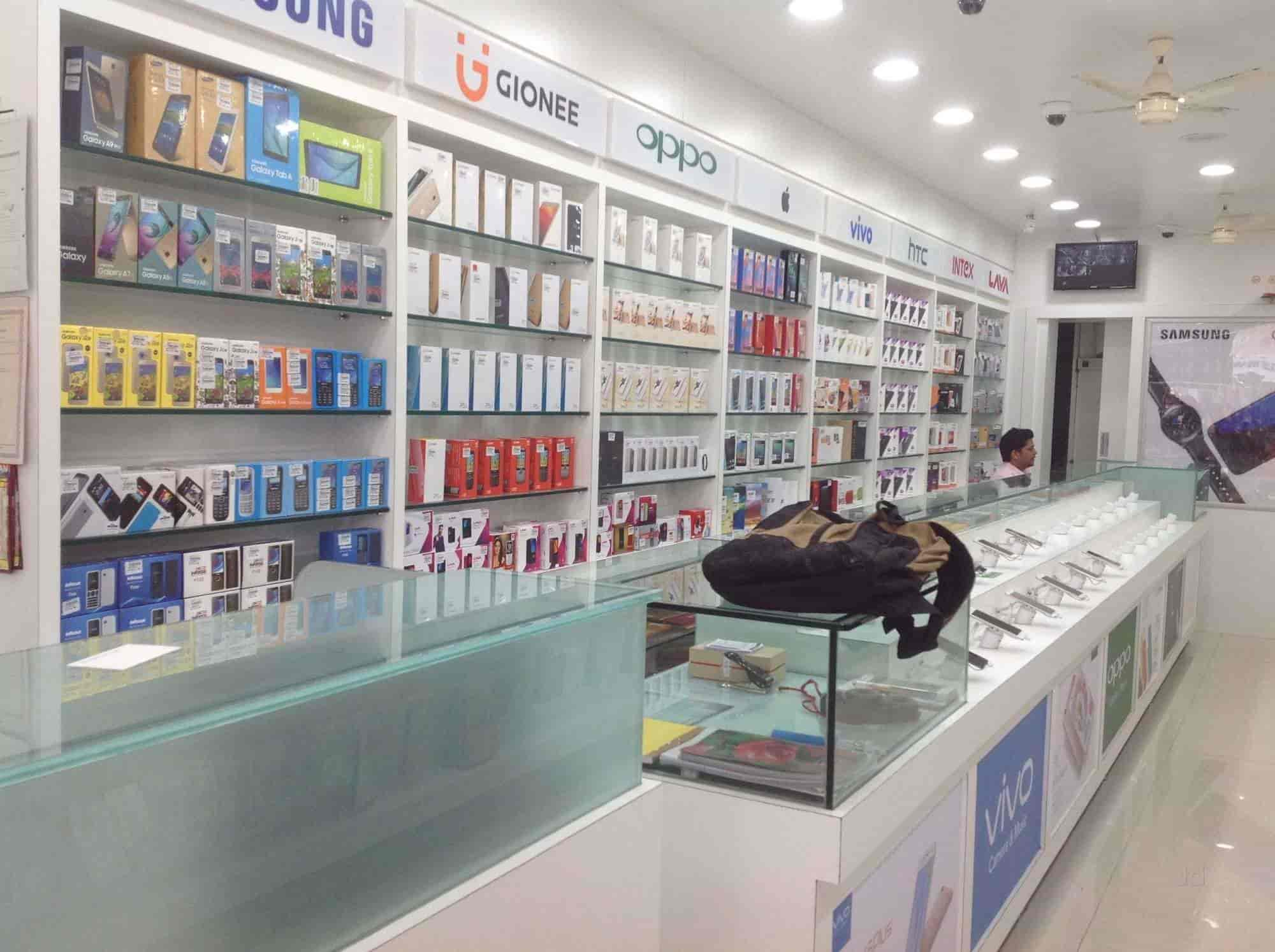 Top 10 Mobile Shop Photos Kalyan City Mumbai Pictures Images