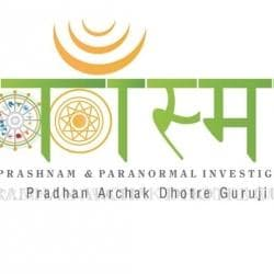 COSMO Jyotisha Prashnam & COSMO Paranormal Investigation, Dombivli