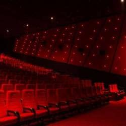 Cinemax Cinemas Spring Avenue Mall, Kalyan City - Multiplex Cinema