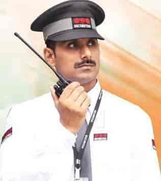 Securitas India, Goregaon East - Security Services in Mumbai