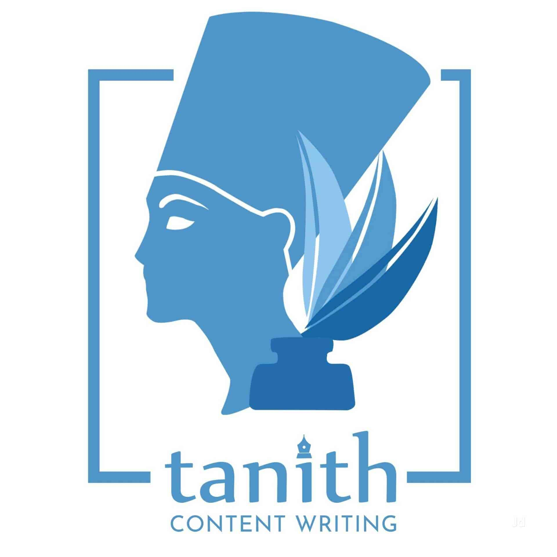 - Tanith Content Writing Images, Gorai 2-Borivali West, Mumbai - Copywriters