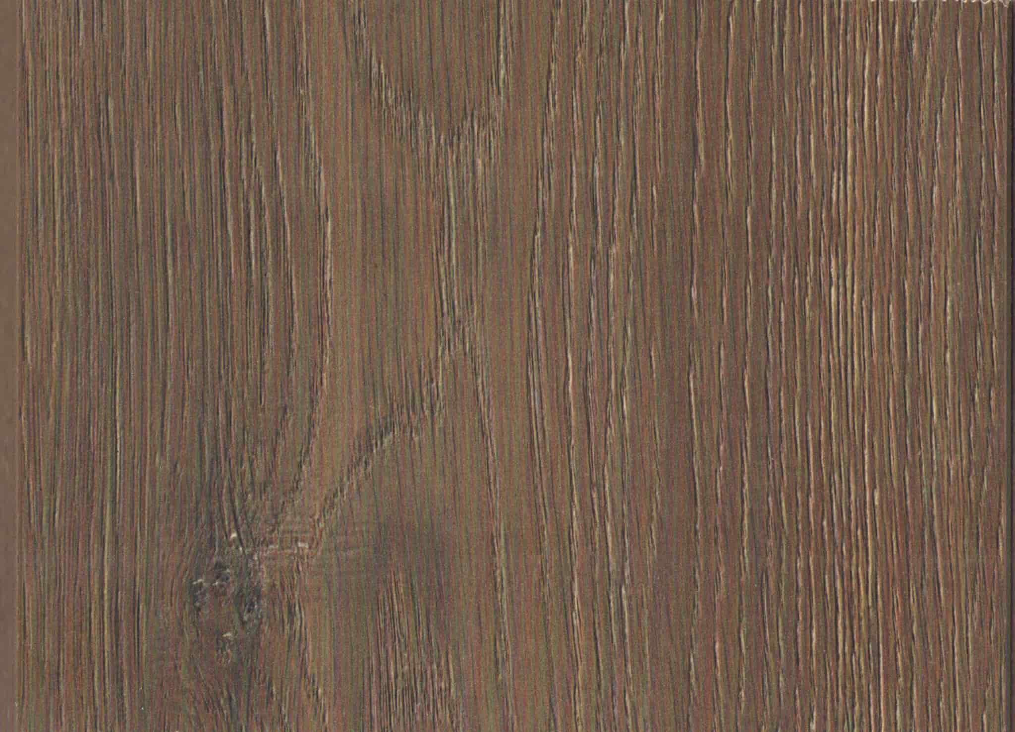 Surfaces India Flooring Pvt Ltd Andheri West Wall Paper Dealers In Mumbai Justdial