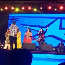 Junoon The Band, Goregaon East - Event Organisers in Mumbai