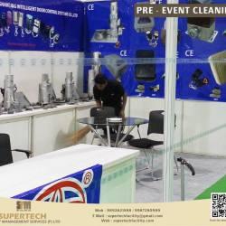 Supertech Facility Management Services Pvt Ltd, Jogeshwari East