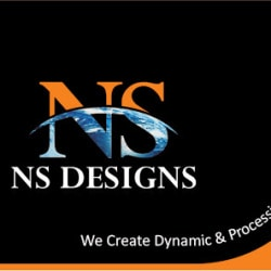 N S Designs Mulund East Internet Website Designers In Mumbai Justdial