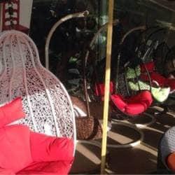 Optus Furniture, Oshiwara - Furniture Dealers in Mumbai - Justdial