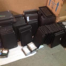 Alfalah Computers, Sakinaka - Second Hand Laptop Buyers in