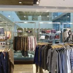 0f74e780ea3 ... Product View - French Connection Uk Store (Palladium Mall) Photos,  Lower Parel, ...