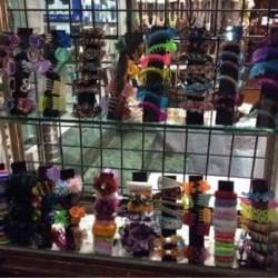 Western Jewellery, Andheri West - Imitation Jewellery Importers in