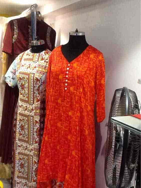 That S Vogue Prabhadevi Fashion Designer Stores In Mumbai Justdial