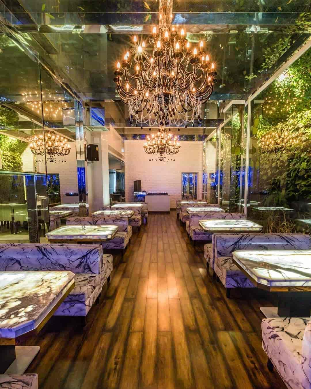 B kitchen bar juhu mumbai lounge bars justdial
