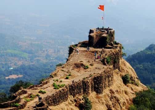 maharashtra tourism mumbai maharashtra