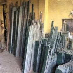 Bharat marble & stones, Malad West - Tile Dealers in Mumbai - Justdial