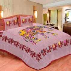 Craftsvilla Com Corporate Office Goregaon East Craftvilla Com