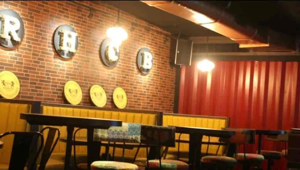 road house cafe bar chincholi bunder malad west mumbai pubs rh justdial com