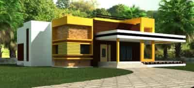 3d Exhibition In Borivali : Rd eye media works borivali east exhibition stall designers in