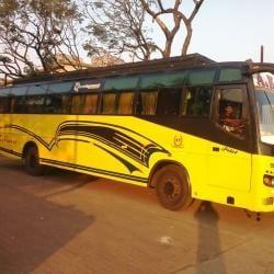 Muskaan Tour & Travels, Kurla West - Car Hire in Mumbai - Justdial