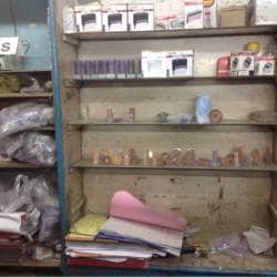 Hill Top, Chembur East - Rubber Stamp Manufacturers in Mumbai - Justdial
