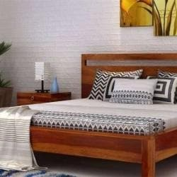 My Furniture Town Juhu Furniture Dealers In Mumbai Justdial