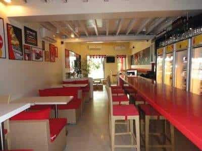 The Pint Room (Closed Down) Photos, Bandra West, Mumbai- Pictures ...