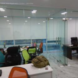 Dubai Visa Processing Centre, Mahalaxmi - Visa Assistance in Mumbai