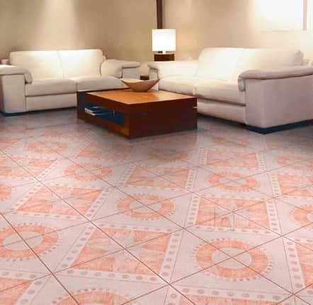 Fantastic Living Room Tile Floor Ideas Inspiration - Living Room ...