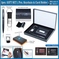 Poonam Corporation, Kala Chowki - Corporate Gift Manufacturers in