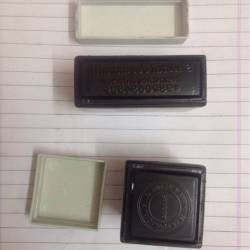 Mukta Arts, Ghatkopar East - Rubber Stamp Manufacturers in Mumbai