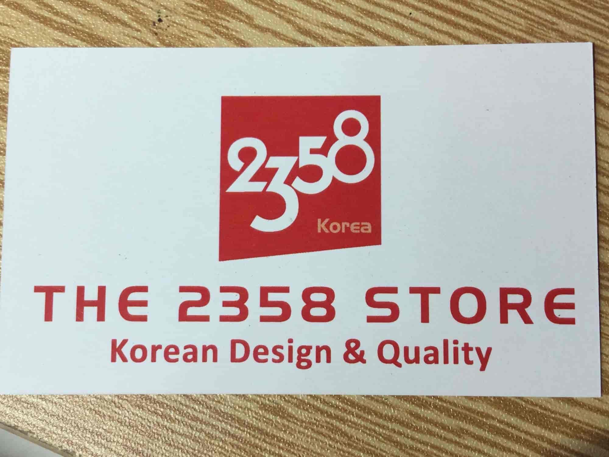 ... 2358 Korea Photos, Mumbai Central, Mumbai - Imitation Jewellery  Wholesalers ...