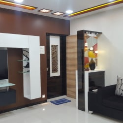 Suvidha Interiors Solution Mulund West Interior Designers In Mumbai Justdial
